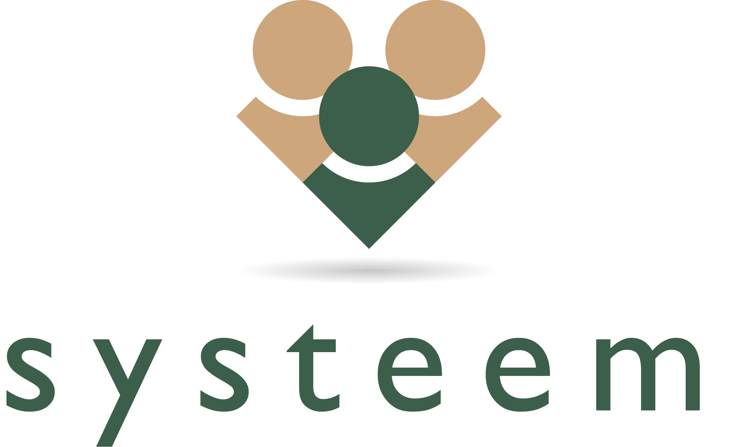 systeem_logo