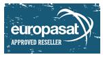 europasat