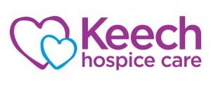 Keech_Logo